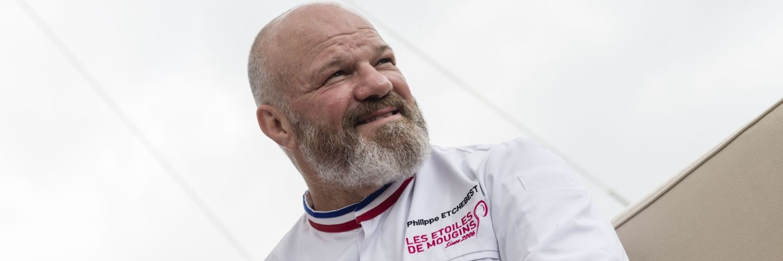 Philippe Etchebest - header - avec cheveux