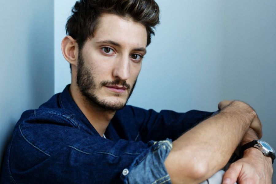 LOL - image Pierre Niney - article 10 ans