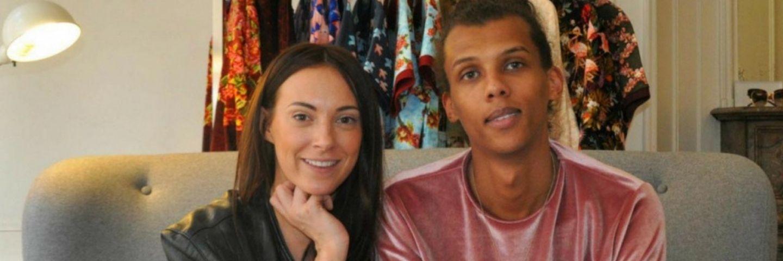 Stromae - header - article papa