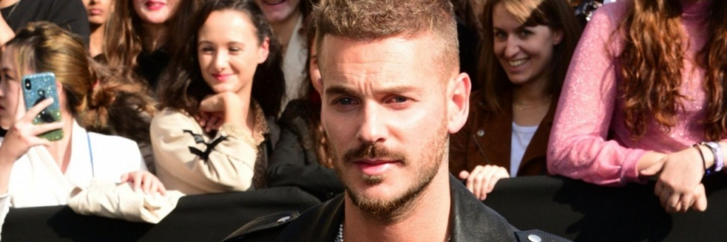 Matt Pokora - header - article teaser