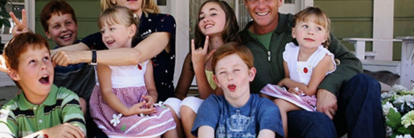 Desperate Housewives - header - article les enfants
