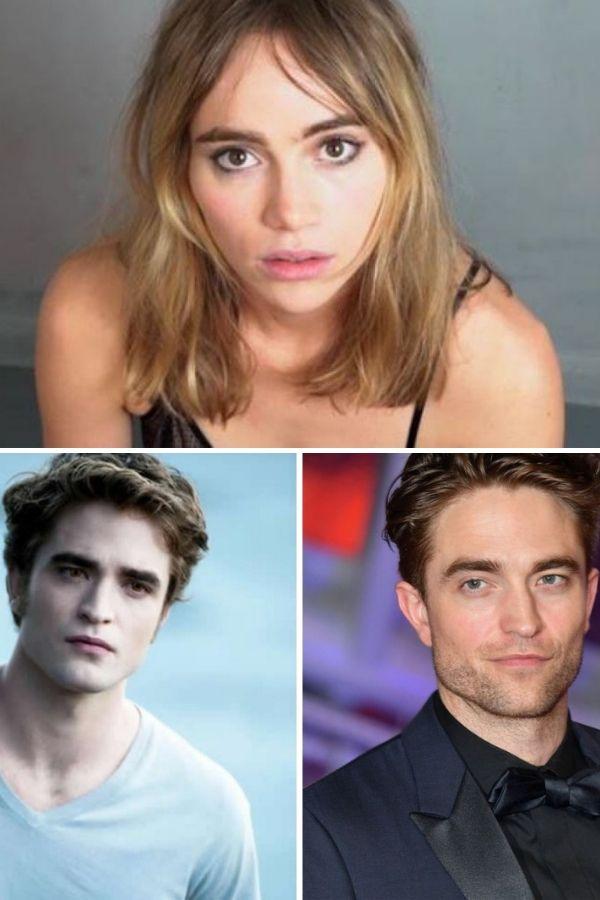 Twilight - image Edward - article 10 ans