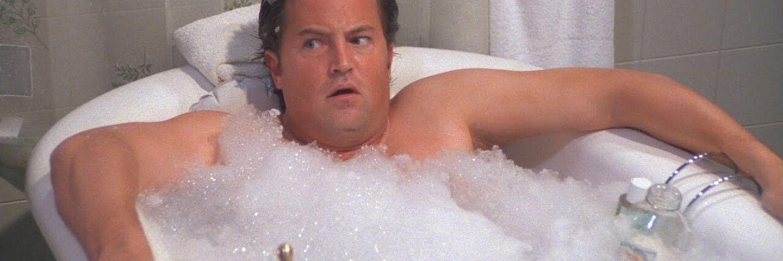 chandler bain