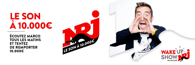 le son à 10000€