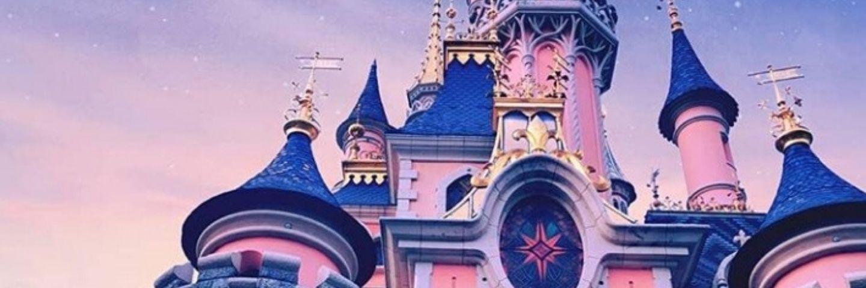 Disneyjob