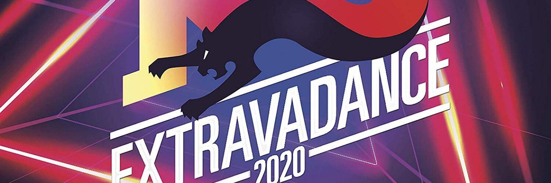 NRJ Extravadance compile 2020