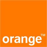 logo Orange - 150x150
