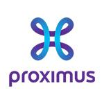 Logo Proximus 150x150