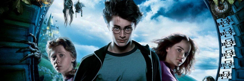 Quiz - Harry Potter et le prisonnier d'Azkaban