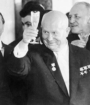 1963 traité de Moscou