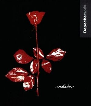 Violator, de Depeche Mode