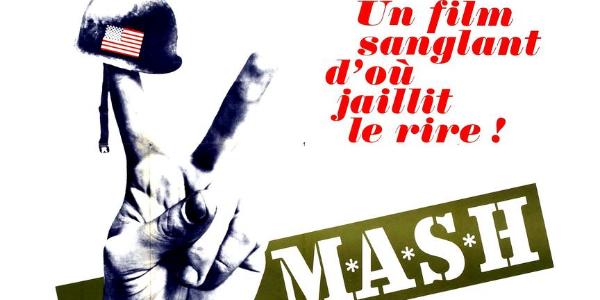 Film M.A.S.H.