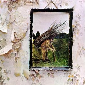 Led Zeppelin IV (album) - Led Zeppelin