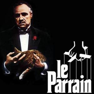 Le Parrain, film