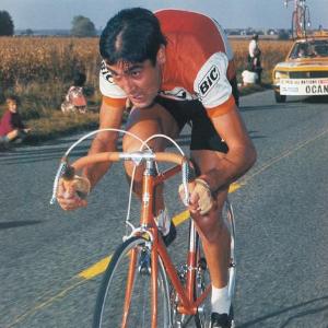 Luis Ocana