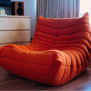 Fauteuil Togo