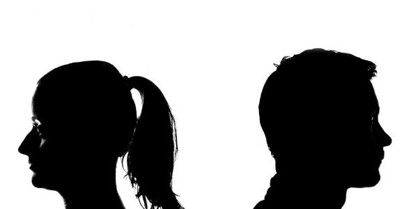 Le divorce par consentement mutuel devient légal