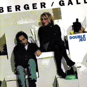 Double Jeu - Michel Berger & France Gall