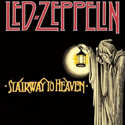 cover Led Zeppelin Stairway to heaven