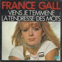 France Gall - Viens, je t'emmène