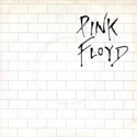 cover Pink Floyd Another brick in the wall