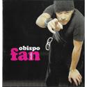 Pascal Obispo - Fan