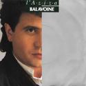 cover Daniel Balavoine L'Aziza