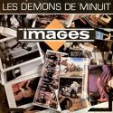 Images - Les Démons de minuit