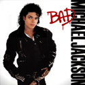 cover Michael Jackson Bad