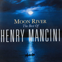 cover Henry Mancini Moon river