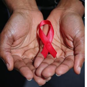 Conférence mondiale sur le sida