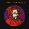 Enigma - Sadeness (Part I)