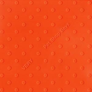 Very - Pet Shop Boys