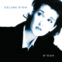 cover Céline Dion Pour que tu m'aimes encore