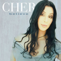 cover Cher Believe