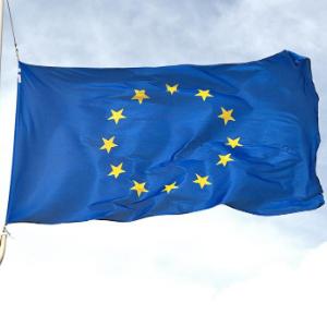 L'Union européenne s'agrandit