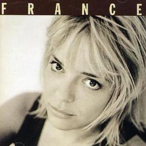 France - France Gall