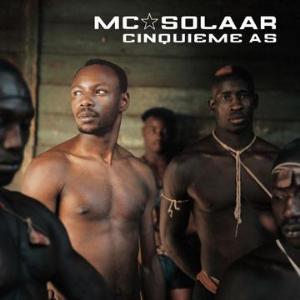 Cinquième As - MC Solaar