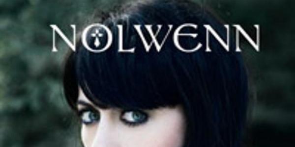 Nolwenn - Nolwenn Leroy