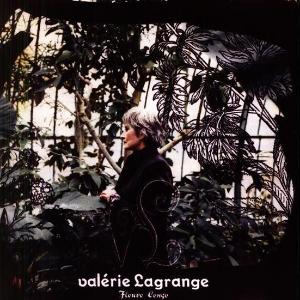 Fleuve Congo - Valérie Lagrange