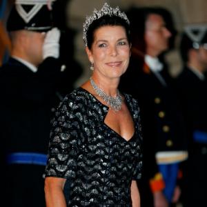 Caroline de Monaco
