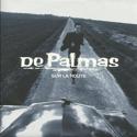 Gérald De Palmas - Sur La Route