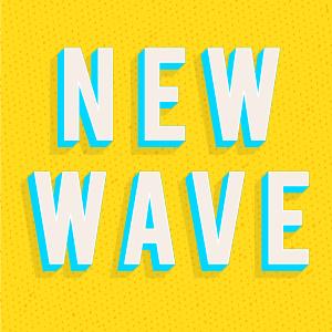 Tout savoir sur le style de musique «New Wave»