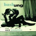 Osez Josephine - Alain Bashung