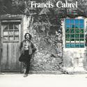 cover Francis Cabrel Les Murs de poussière