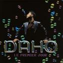 cover Étienne Daho Le Premier Jour (du reste de ta vie)