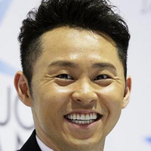 Kōsuke Kitajima
