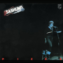Alain Bashung - Rebel