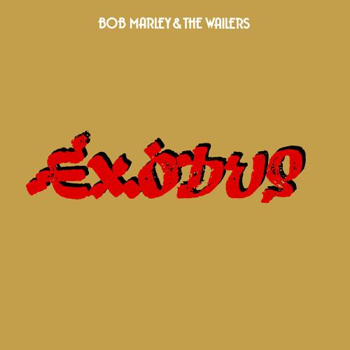 Bob Marley & The Wailers - Three Little Birds