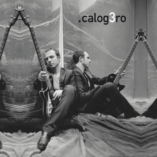Calogero - Un jour parfait